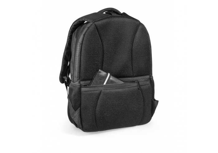 Sovereign Tech Backpack