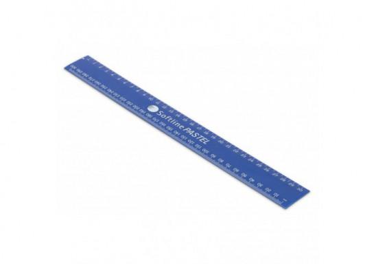 Frontline 30cm Ruler