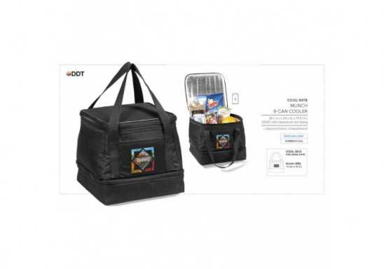 Munch Cooler Bag