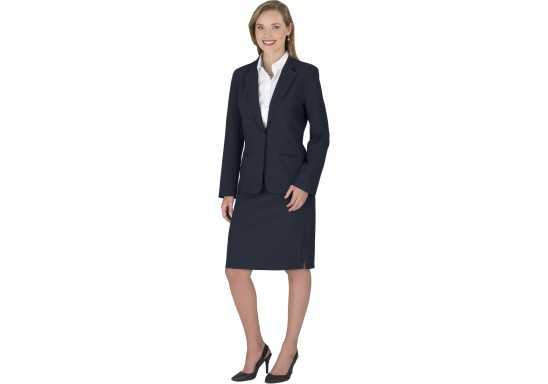 US Basic Ladies Cambridge Jacket
