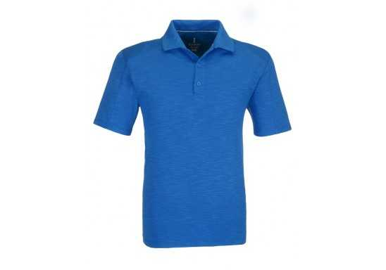Elevate Jepson Mens Golf Shirt