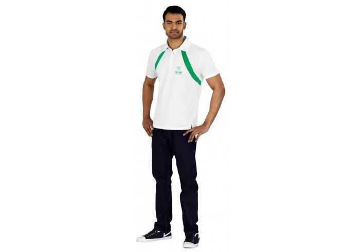 Slazenger Jebel Mens Golf Shirt