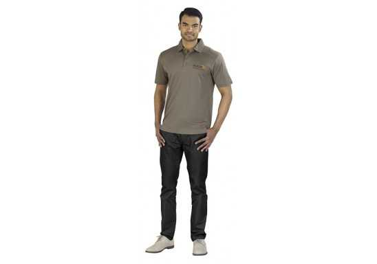Cutter And Buck Genre Mens Golf Shirt