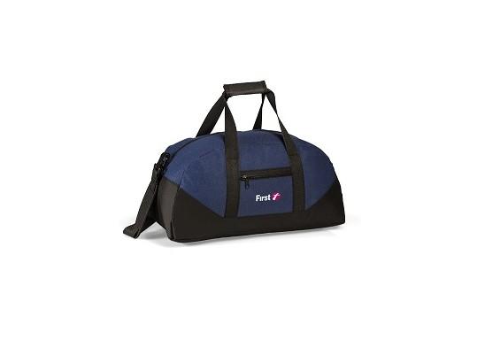 Horizon Sports Bag