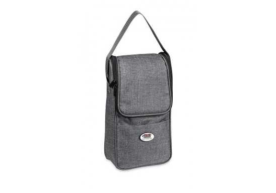 Avenue Wine Cooler - Grey