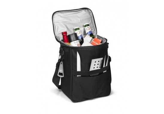 US Basic Steakout BBQ Cooler