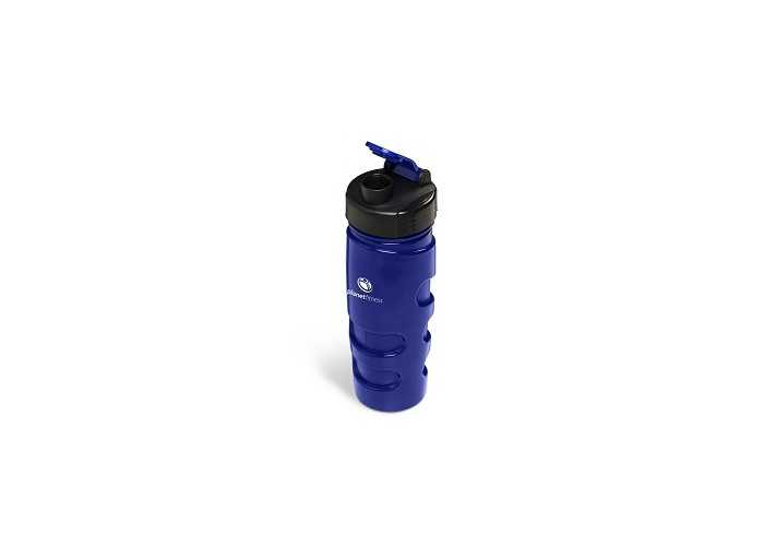 Cascade Water Bottle - 500Ml - Green