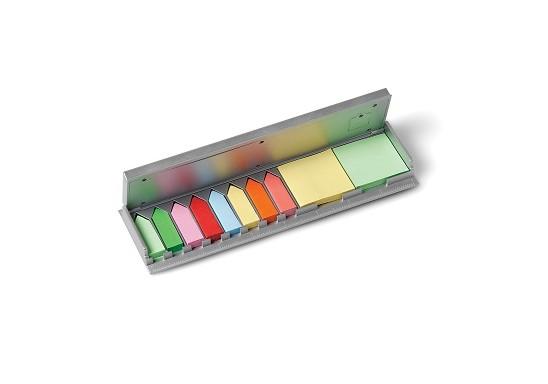 Digitz Calculator & Memo Set