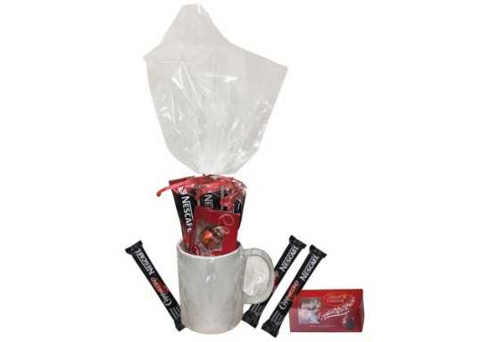 Cup A Joe Hamper
