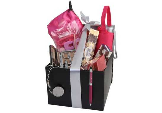 Ladies Hamper