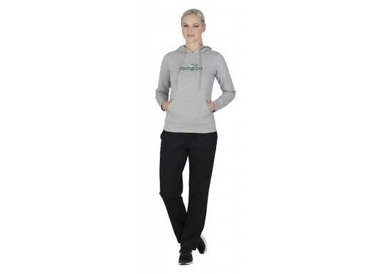 US Basic Ladies Alpha Track Pants