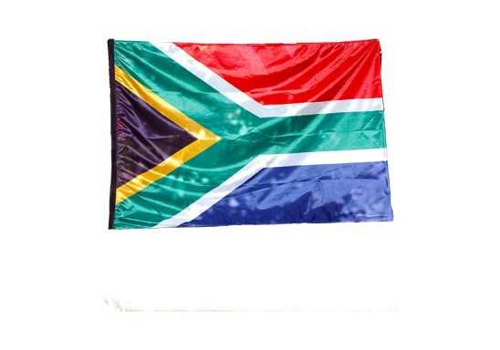 Corporate Flags-1.8 x 2.7m Single Sided
