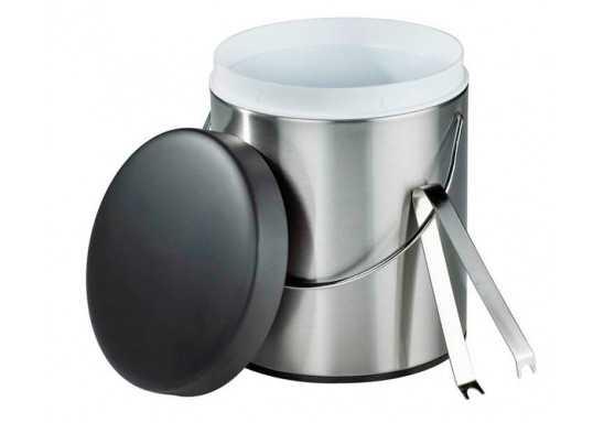 3L Ice Bucket