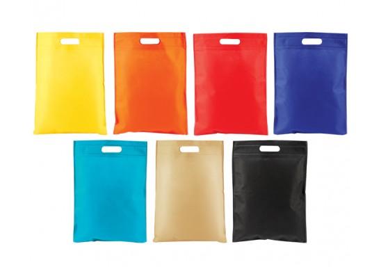Handout Gift Bags