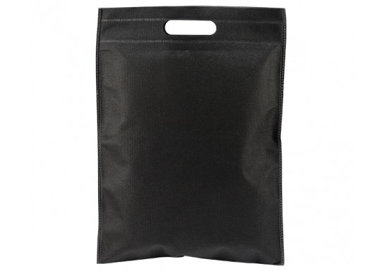 Handout Gift Bags - Black