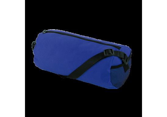 Shape Up Gym Bag - Blue