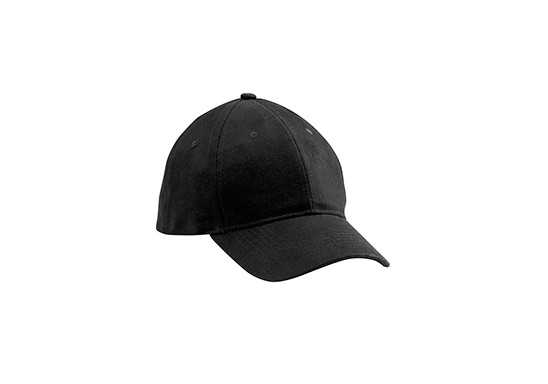 Pro Basic Peak - Black