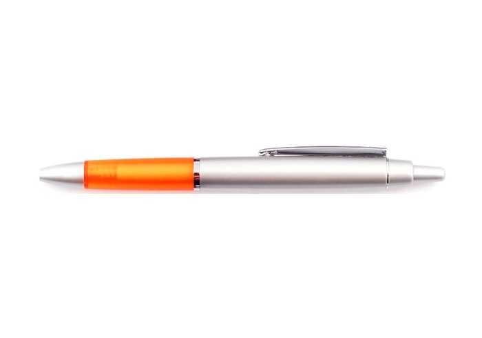 Rocket Pen