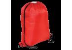 Luci Drawstring Bag