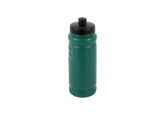 Squeeze Water Bottle - 400ml