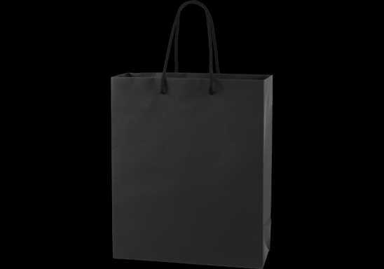 Youbai Gift Bag Min Order Quantities 50