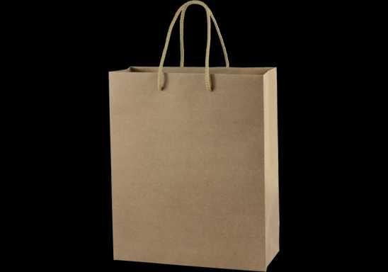 Youbai Gift Bag- Min Order Quantities 100