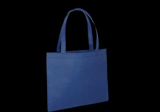 Saca Shoulder Shopper