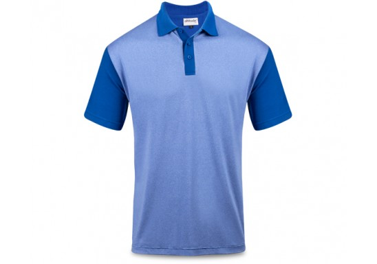 Crossfire Golf Shirt