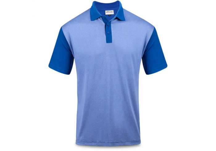 Crossfire Golf Shirt