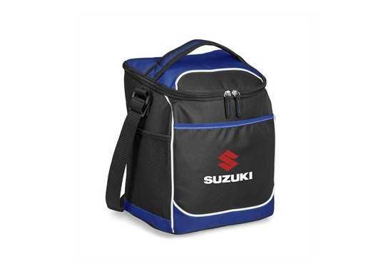 Sub-Zero Cooler - Blue
