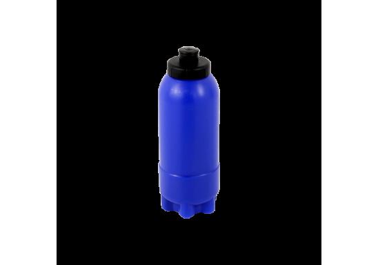 Rocket Water Bottle