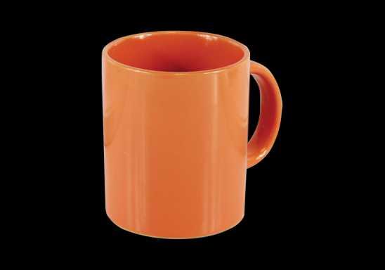 Sizla Coffee Mug