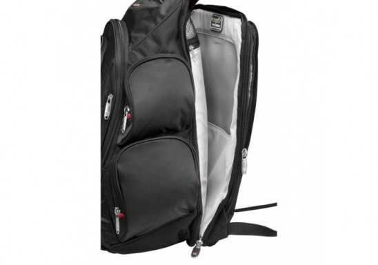 Elleven Tech Backpack