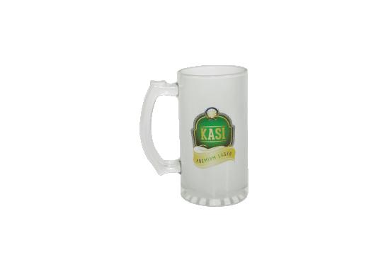 Beni Beer Mug