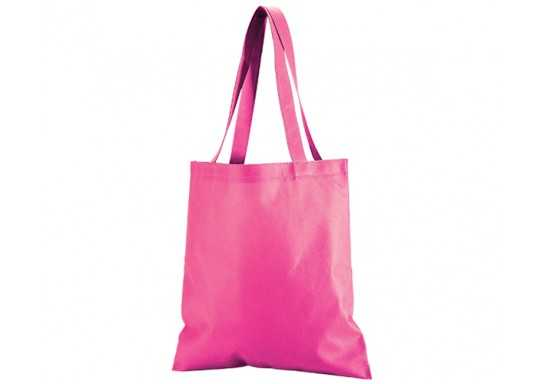 Expo Shopper - Pink