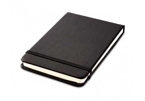 Discovery A6 Flip Journal