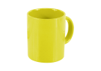 Sizla Coffee Mug - Yellow