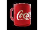 Slurp Mug - Red