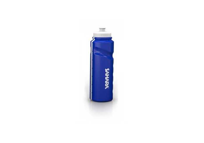 Slam Water Bottle - 500Ml - Blue