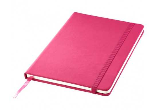 Discovery A5 Journal - Pink