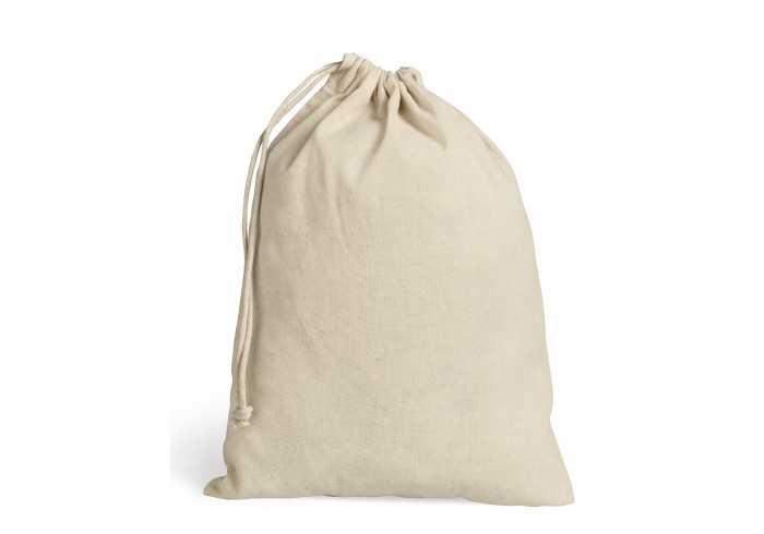 7e3ca88ce5bd Green Earth Cotton Drawstring Bag
