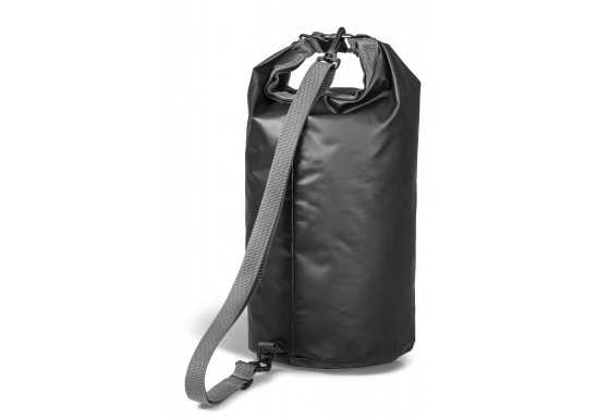 Sierra-Water Resistant Go Bag