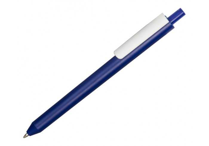 Sushi Pen - Blue