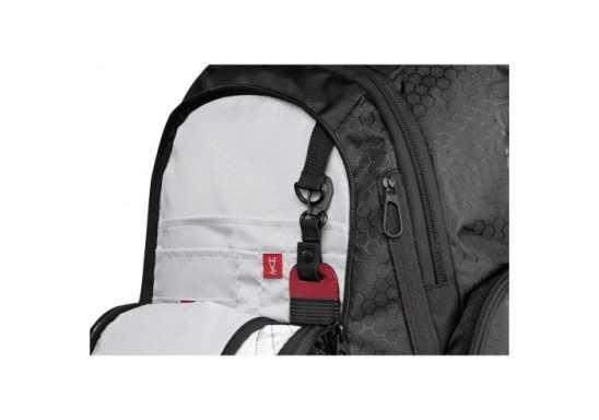 Elleven Vapor Tech Backpack