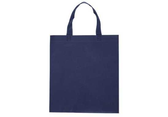 Handy Shopper Bag