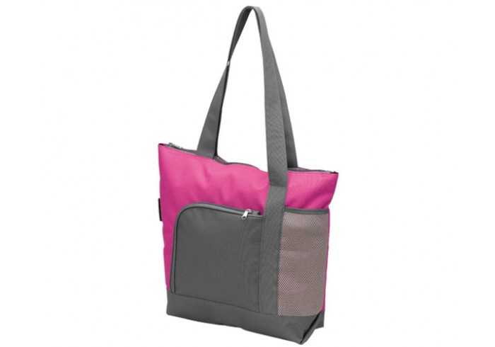 Rothwell Tote - Pink