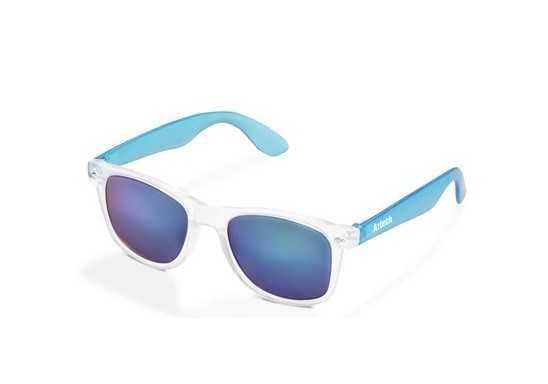 Waikiki Sunglasses - Blue