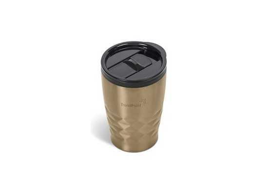 Vega Tumbler - 350Ml - Bronze