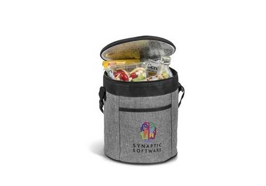 Blackstone 14-Can Barrel Cooler - Grey