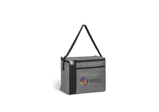 Blackstone 16-Can Cooler - Grey